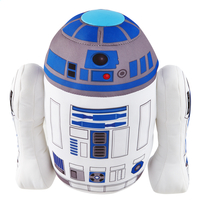 Veilleuse Go Glow Star Wars R2-D2