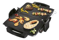 Nova Contact Grill 4-in-1-Afbeelding 1