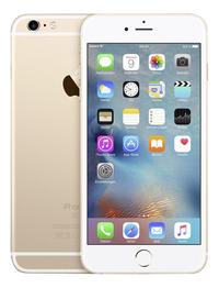 Apple iPhone 6s 128 GB gold-Artikeldetail