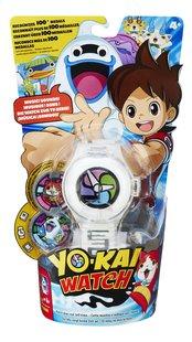 Speelset Yo-Kai Watch Horloge NL-Avant