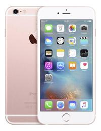 Apple iPhone 6s 128 GB rosegold-Artikeldetail