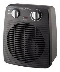 Rowenta Blaasverwarmer Compact Power SO2210-Rechterzijde