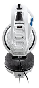 Plantronics Headset PS4 RIG 400HS wit-Artikeldetail