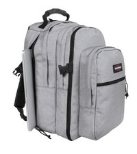 0f7b36b5765 ... Eastpak rugzak Tutor Sunday Grey-Artikeldetail ...