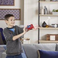 Speelset Spider-Man Far From Home Web Shots Twist Strike-Afbeelding 1