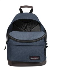 Eastpak sac à dos Wyoming Double Denim-Détail de l'article