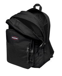 Eastpak rugzak Pinnacle black-Artikeldetail