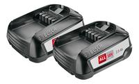 Bosch Aspirateur-balai Unlimited Serie 6 BCS61BAT2-Détail de l'article