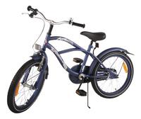 Volare vélo pour enfants Blue Cruiser 18/-Détail de l'article
