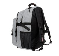1d417e146a6 ... Eastpak rugzak Tutor Sunday Grey-Artikeldetail