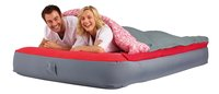 ReadyBed lit d'appoint gonflable Double Deluxe-Image 1