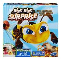 Bizz Bizz Surprise