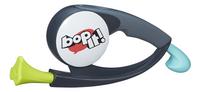Bop It!-Avant