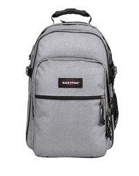 Eastpak sac à dos Tutor Sunday Grey-Avant