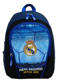 Sac à dos Real Madrid-Avant