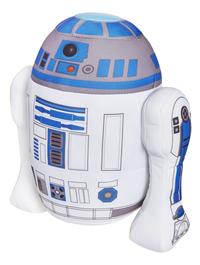 Veilleuse Go Glow Star Wars R2-D2-Côté droit