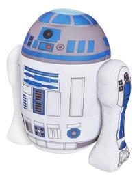 Nachtlampje Go Glow Star Wars R2D2-Rechterzijde