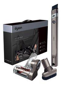 Dyson Car Cleaning Kit-Artikeldetail