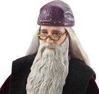 Figurine articulée Harry Potter Albus Dumbledore-Vue du haut