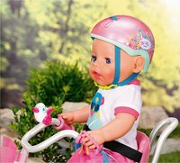 BABY born casque vélo Play & Fun-Image 3