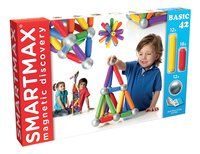 SmartMax Basic 42 blocs