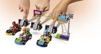LEGO Friends 41352 De grote racedag-Afbeelding 2