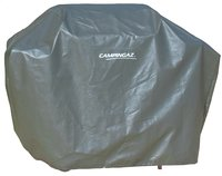 Campingaz universele hoes voor barbecue XL