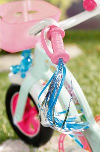 BABY born fiets Play & Fun-Afbeelding 7
