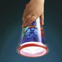 GoGlow veilleuse/lampe de poche Pyjamasques-Image 1