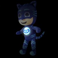 GoGlow veilleuse/lampe de poche PJ Masks Light up Pal Yoyo-Image 1