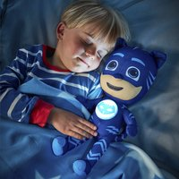 GoGlow veilleuse/lampe de poche PJ Masks Light up Pal Yoyo-Image 2