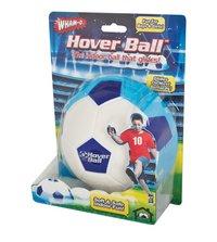Bal Hover Ball