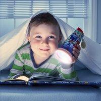 GoGlow veilleuse/lampe de poche Pyjamasques-Image 3
