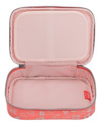 Kipling pennenzak 100 Pens Hearty Pink Met-Artikeldetail