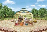 Sylvanian Families 5315 - Supermarkt-Afbeelding 1