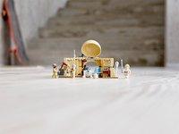 LEGO Star Wars 75270 La cabane d'Obi-Wan-Image 5