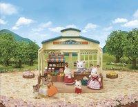Sylvanian Families 5315 - Supermarkt-Afbeelding 3