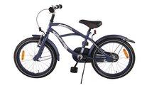 Volare vélo pour enfants Blue Cruiser 18/-Côté droit