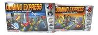 Domino Express Ultra Power + Crazy Race-Vooraanzicht