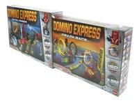 Domino Express Ultra Power + Crazy Race-Rechterzijde