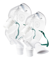 Medisana inhalateur IN550 Pro-Détail de l'article