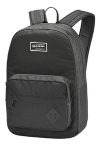 Dakine sac à dos 365 Pack Black-Côté droit