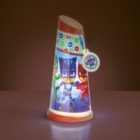 GoGlow veilleuse/lampe de poche Pyjamasques-Détail de l'article