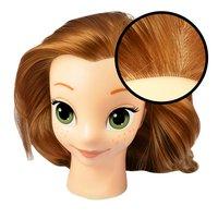 Buki France Professional Studio Hair-Afbeelding 2