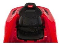 Voiture électrique Ferrari F12 Berlinetta-Détail de l'article
