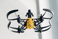 Parrot minidrone Airborne Cargo Travis-Image 2