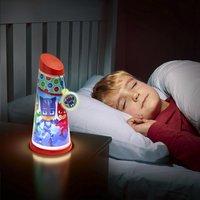 GoGlow veilleuse/lampe de poche Pyjamasques-Image 2