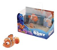 Goliath figurine interactive Disney Le Monde de Dory Robo Fish Nemo-Détail de l'article