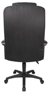 Topstar bureaustoel ComfPoint 50 zwart-Achteraanzicht
