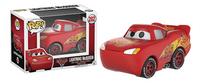 Funko figurine Disney Cars 3 Pop! Flash McQueen